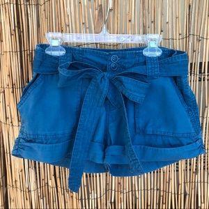 Roxy Caribbean Blue